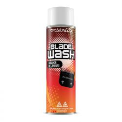 Blade Wash - Lavador de Lâminas