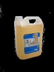 Shampoo Neutro ECO DOG 5L com Óleo de Andiroba