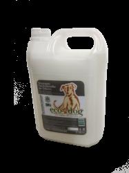 Shampoo Neutralizador ECO DOG 5L de Odores com Óleo de Copaíba