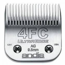 Lâmina 4FC Andis UltraEdge