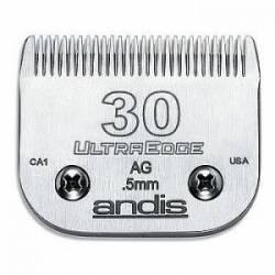 Lâmina 30 Andis UltraEdge